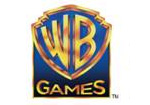 Warner Bros. Interative Entertainment